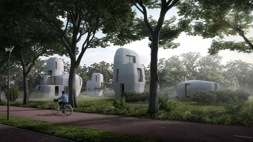 Project Milestone-3D Printed House-Netherlands-Visual Atelier 8-1.jpg