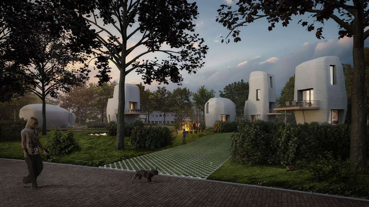 Project Milestone-3D Printed House-Netherlands-Visual Atelier 8-2.jpg