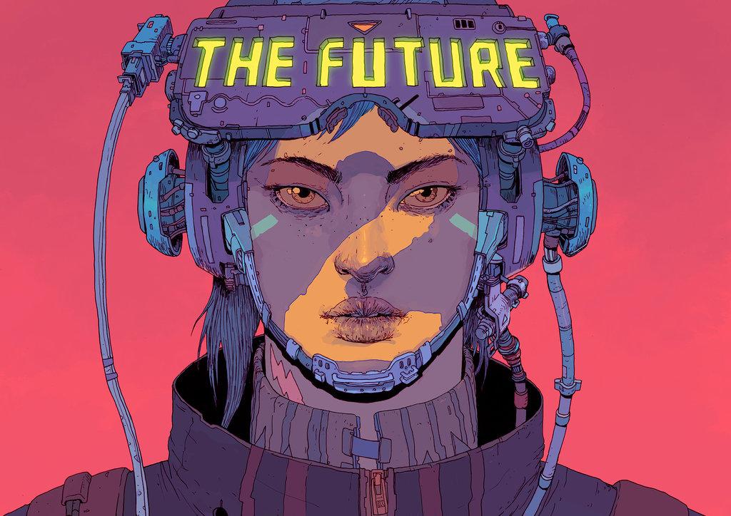 Josan+Gonzalez-Illustrator-Spain-RetroFuturistic-Comics-Visual+Atelier+8-1.jpg