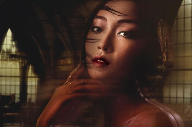 Fourth-Dimension-Space Movement-Yuna Kim-2.jpg