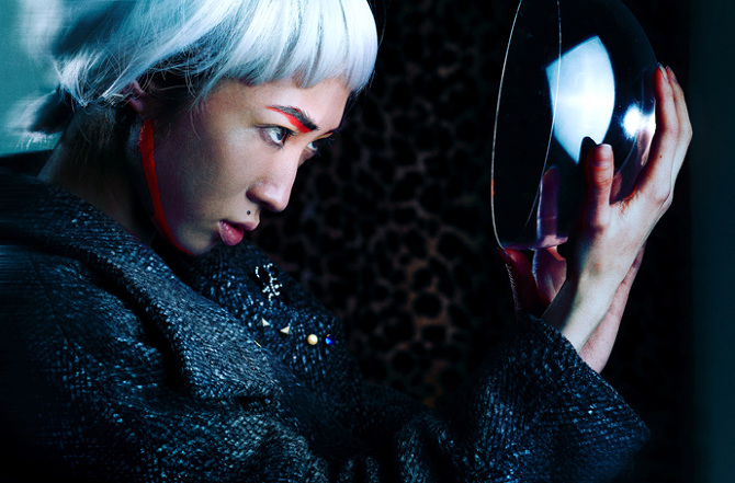 Fourth-Dimension-Space Movement-Yuna Kim-6.jpg