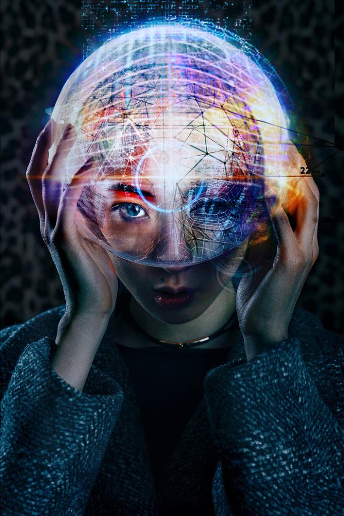 Fourth-Dimension-Space Movement-Yuna Kim-7.jpg