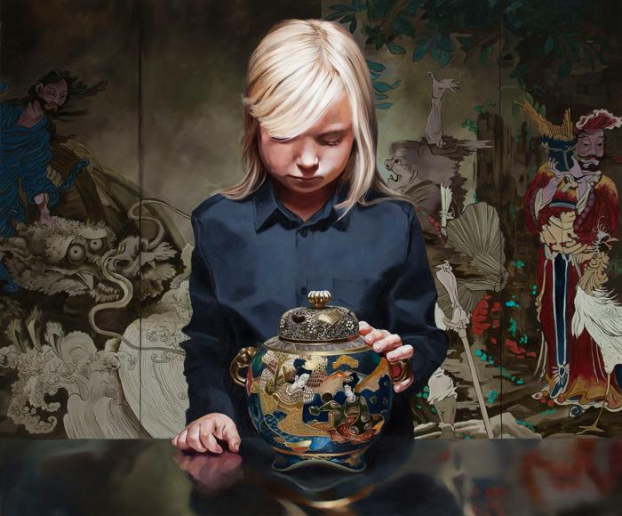 Markus-Akesson-Visual-Atelier-8-7.jpg