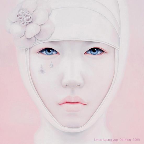 Louise Kwon-Painting-Visual Atelier 8-Art-6.jpg