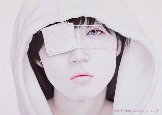 Louise Kwon-Painting-Visual Atelier 8-Art-11.jpg