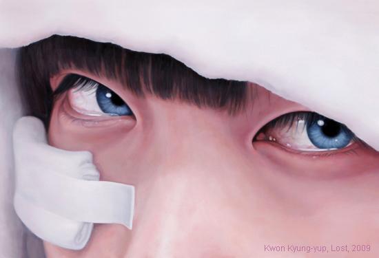 Louise Kwon-Painting-Visual Atelier 8-Art-14.jpg