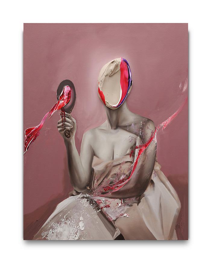 Fabio-la-Fauci-Visual-Atelier-8-art-3.jpg