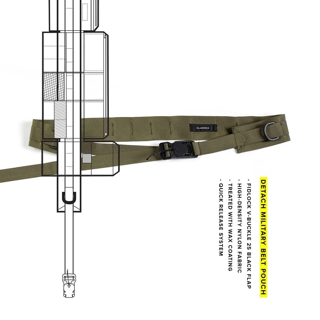 Nilmance-Visual Atelier 8-Techwear-Fashion-Design-2.jpg