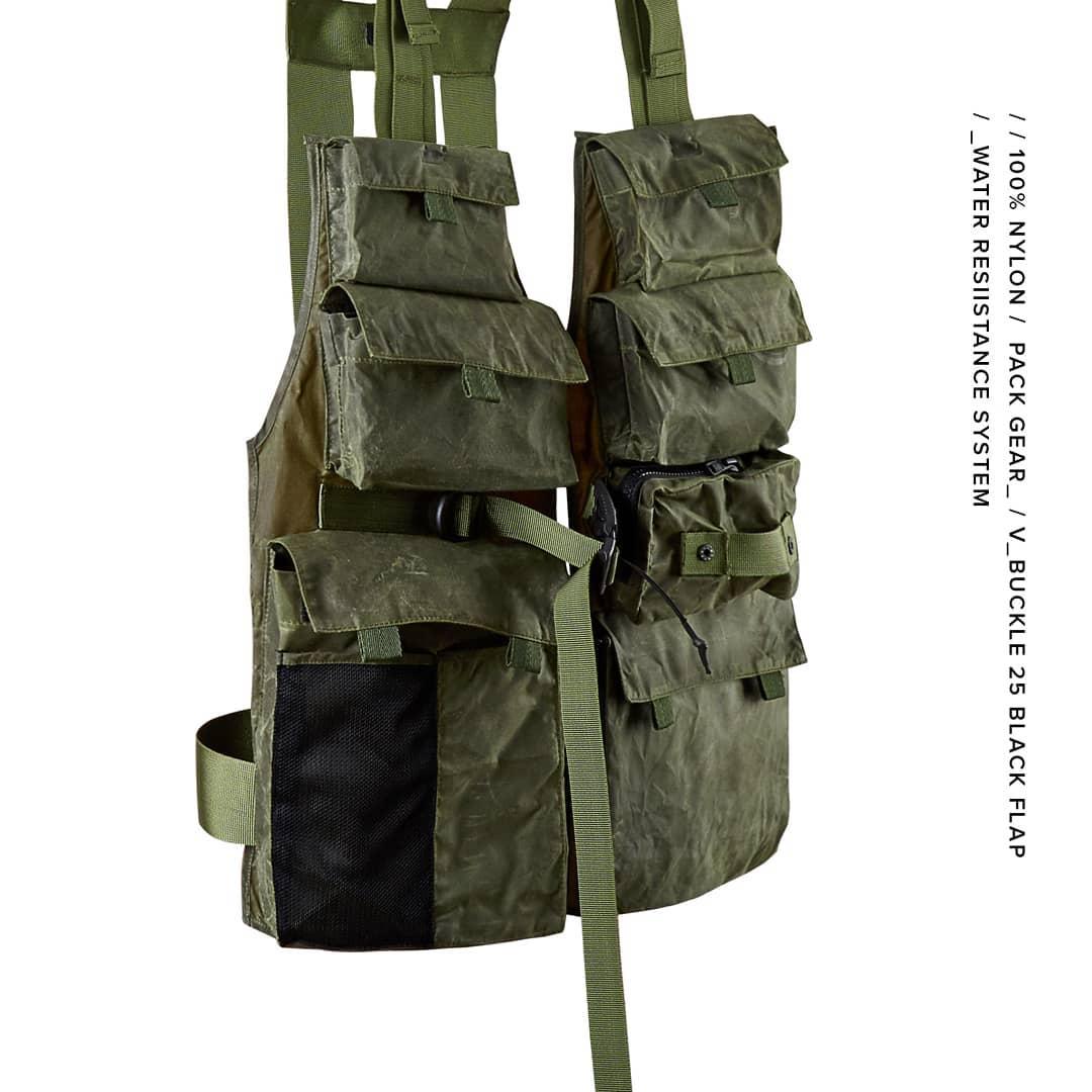 Nilmance-Visual Atelier 8-Techwear-Fashion-Design-33.jpg