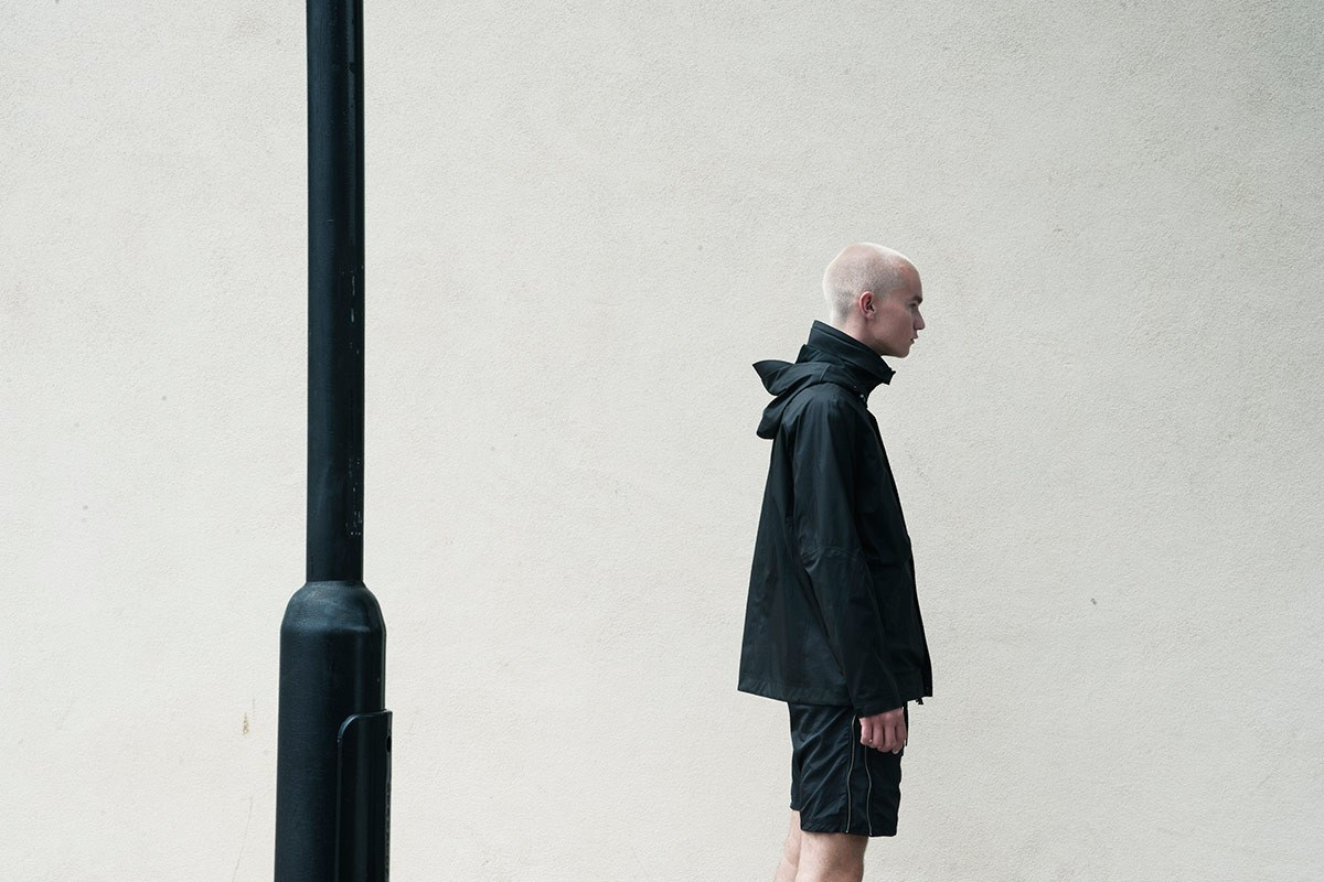 Nilmance-Visual Atelier 8-Techwear-Fashion-Design-43.jpg