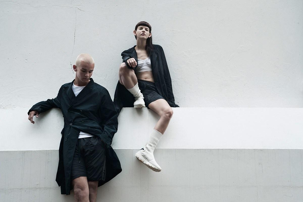 Nilmance-Visual Atelier 8-Techwear-Fashion-Design-41.jpg