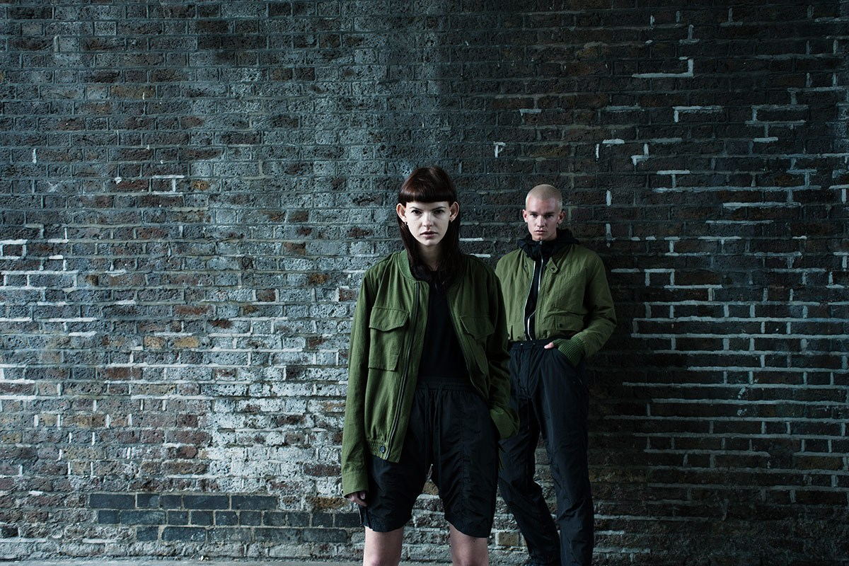 Nilmance-Visual Atelier 8-Techwear-Fashion-Design-412.jpg