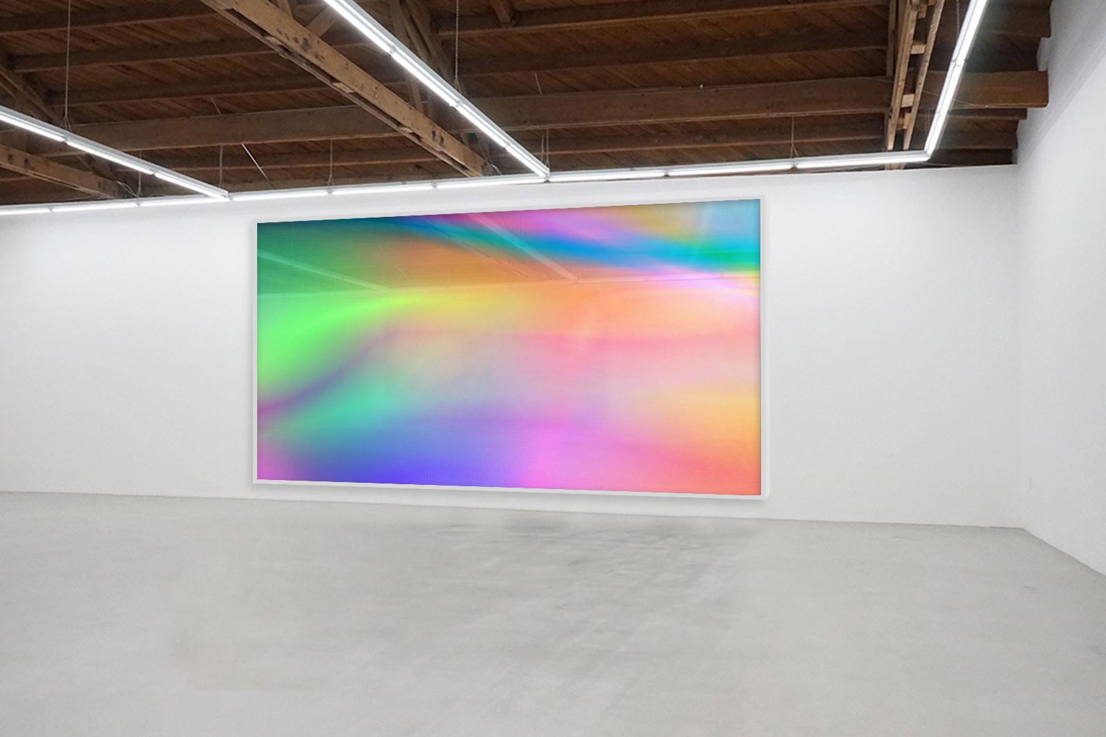Nick Thomm-Fade-Visual Atelier 8-Art-1.jpg