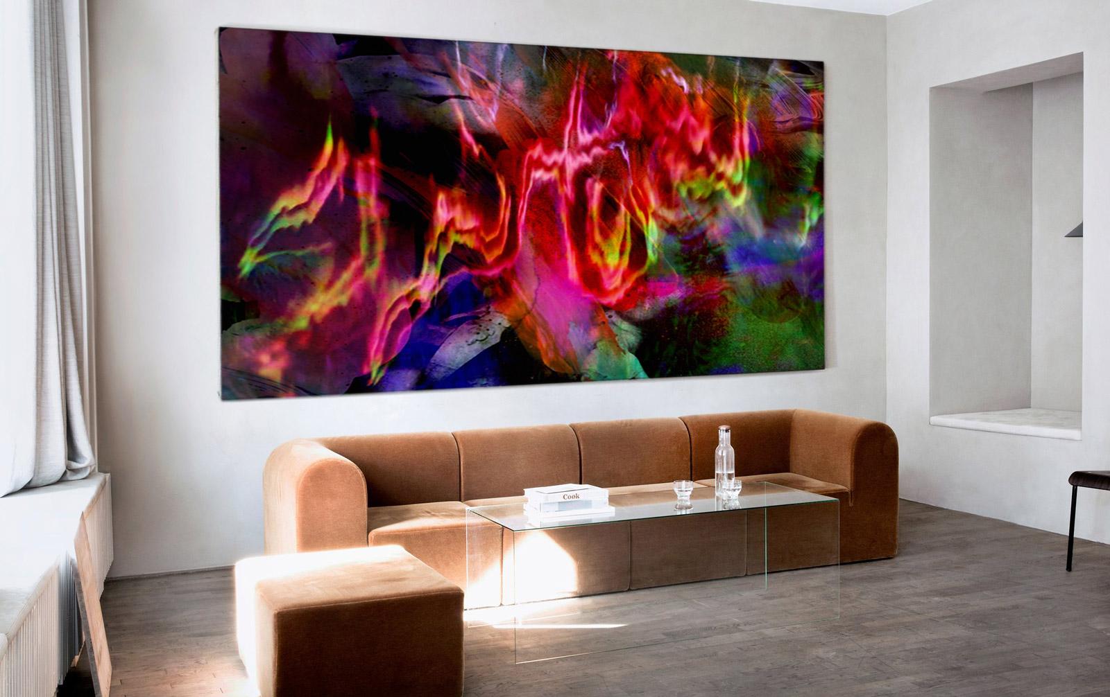 Nick Thomm-Fade-Visual Atelier 8-Art-11.jpg