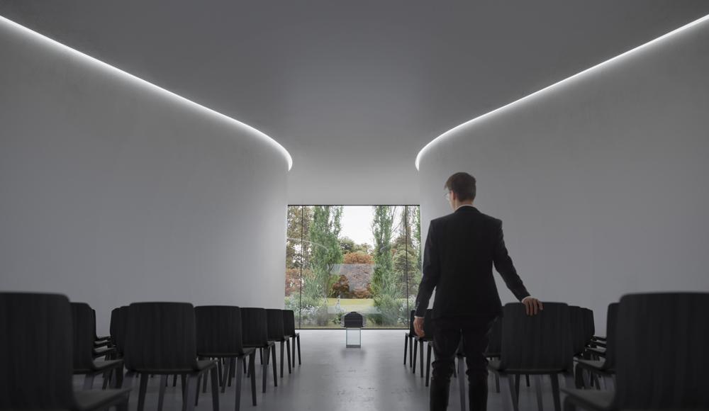 HofmanDujardin_Funeral-Ceremony-Centre-Visual-Atelier-8-Design-7.jpg