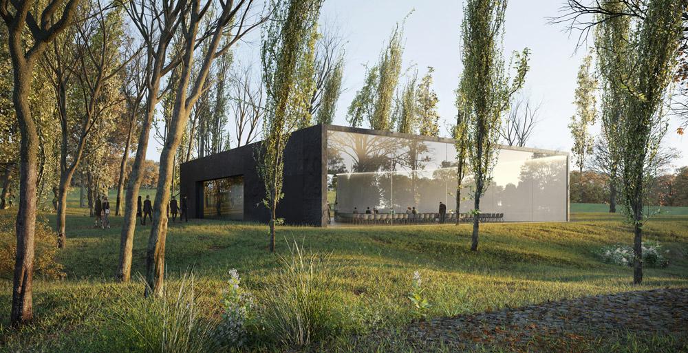HofmanDujardin_Funeral-Ceremony-Centre-Visual-Atelier-8-Design-3.jpg