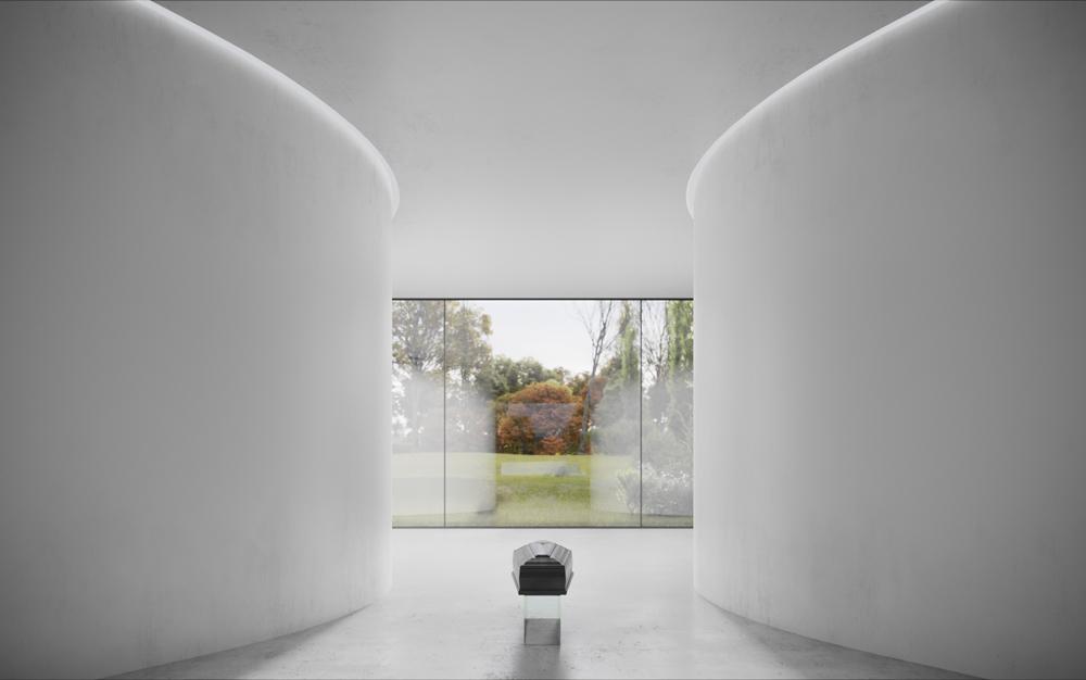 HofmanDujardin_Funeral-Ceremony-Centre-Visual-Atelier-8-Design-1.jpg