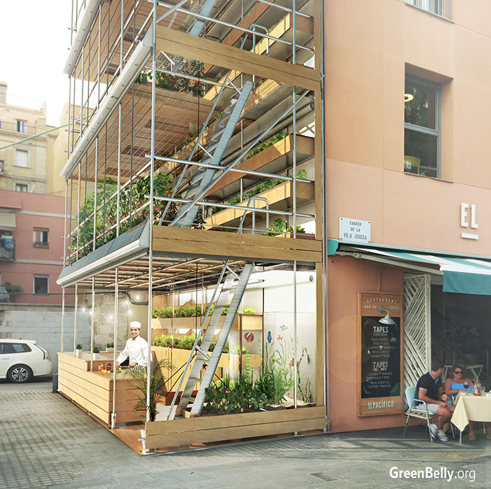 GreenBelly- Vertical Urban Garden-Visual Atelier 8-Design-4.jpg