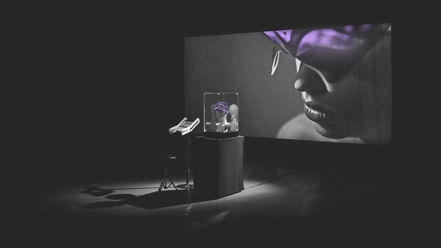 Behnaz Farahi-Visual Atelier 8-Fashion-Design-Innovative-Future-12.jpg