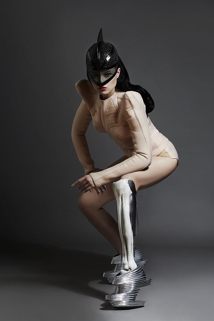 The Alternative Limb Project-Visual Atelier 8-Prothesis-design-technology-innovative-3.jpg
