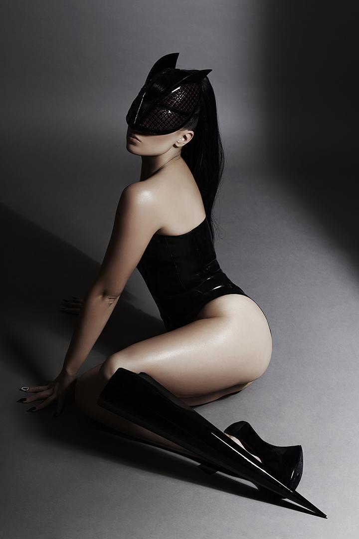 The Alternative Limb Project-Visual Atelier 8-Prothesis-design-technology-innovative-2.jpg