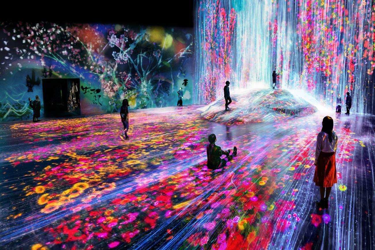 TeamLab-Visual Atelier 8-Art-Japan-Installation-Future-7.jpeg