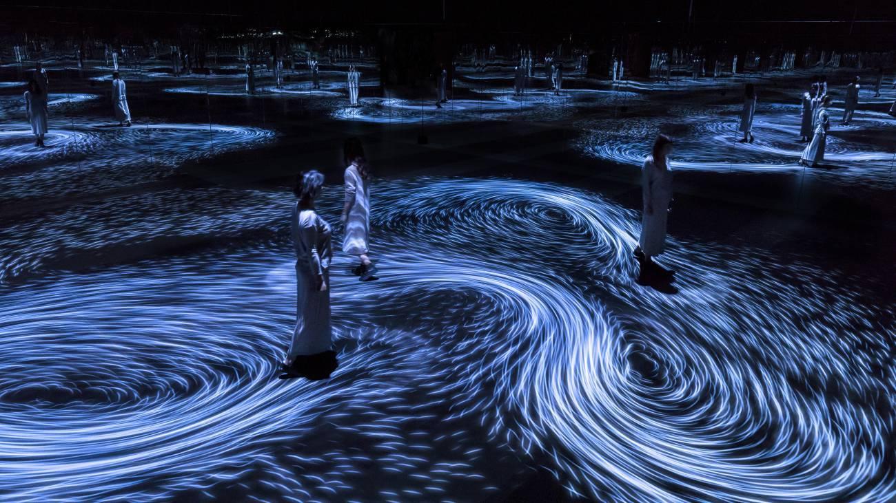 TeamLab-Visual Atelier 8-Art-Japan-Installation-Future-12.jpeg