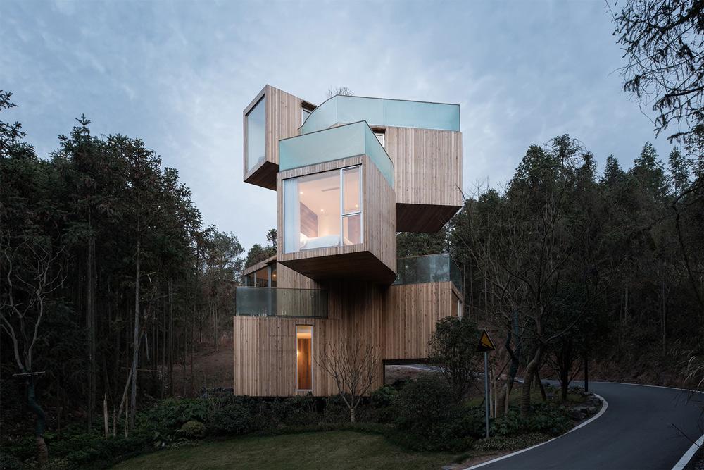 The-Qiyun-Mountain-Tree-House-_-Bengo-Studio-Visual-Atelier-8-2.jpg