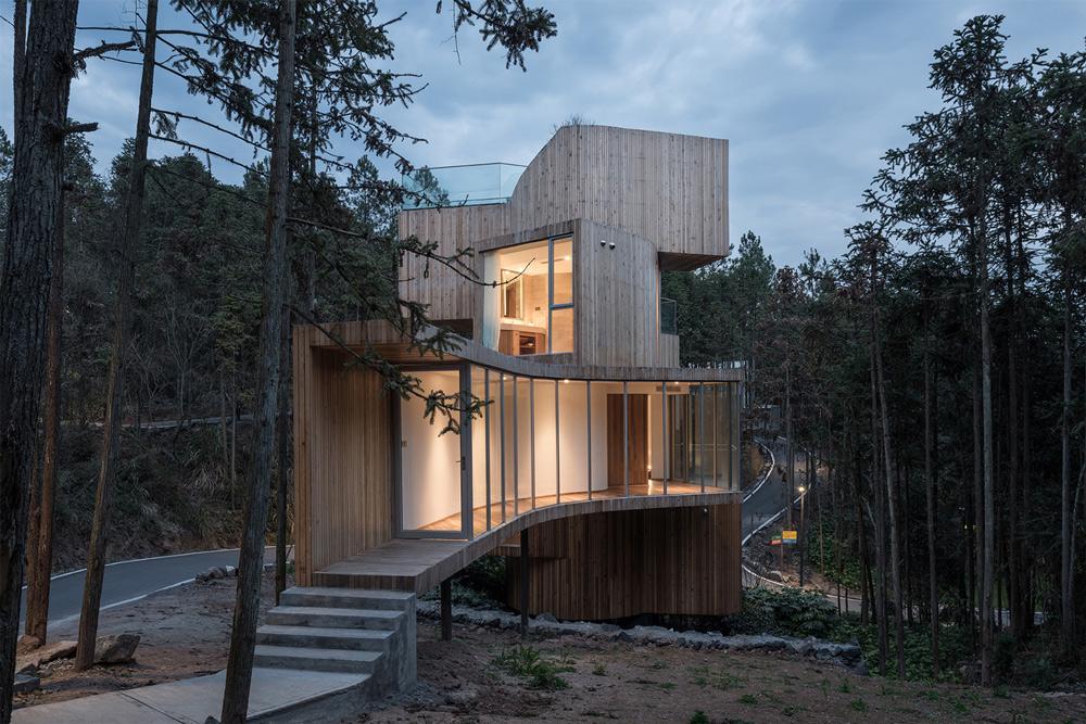 The-Qiyun-Mountain-Tree-House-_-Bengo-Studio-Visual-Atelier-8-8.jpg