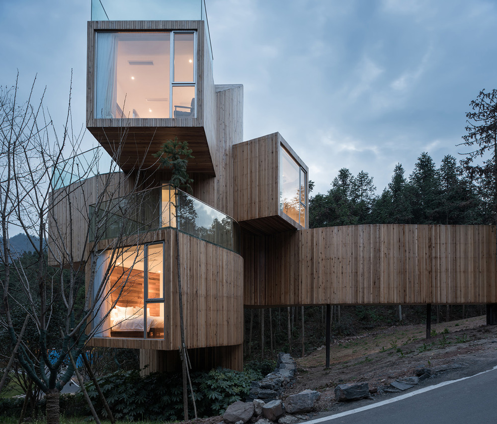 The-Qiyun-Mountain-Tree-House-_-Bengo-Studio-Visual-Atelier-8-10.jpg