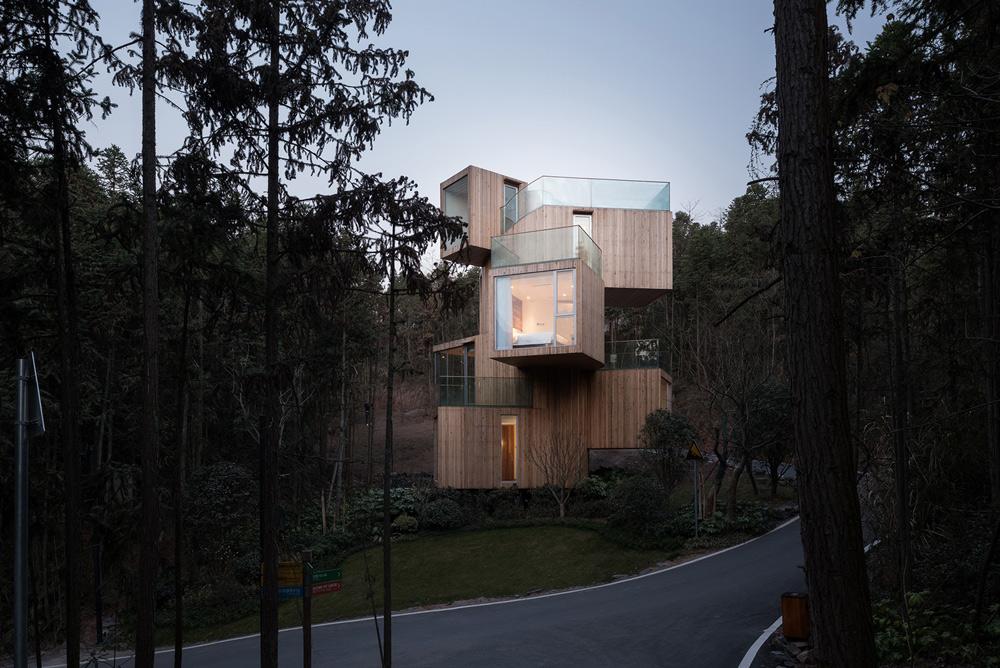 The-Qiyun-Mountain-Tree-House-_-Bengo-Studio-Visual-Atelier-8-12.jpg