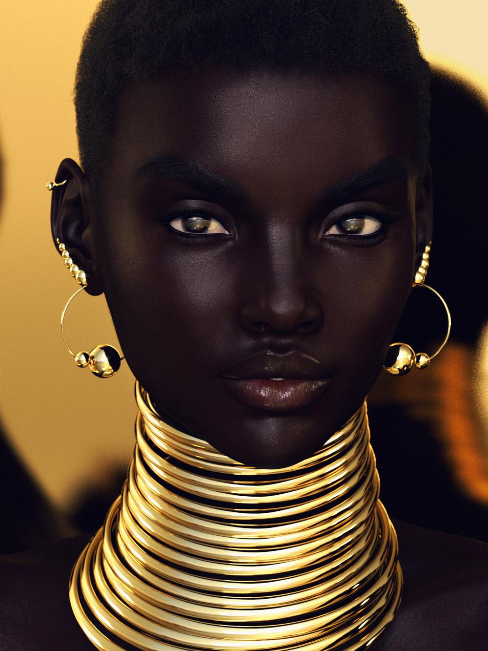 Cameron-James Wilson-Shudu Gram-Visual Atelier 8-Interview-Avatar-Model-1.jpg