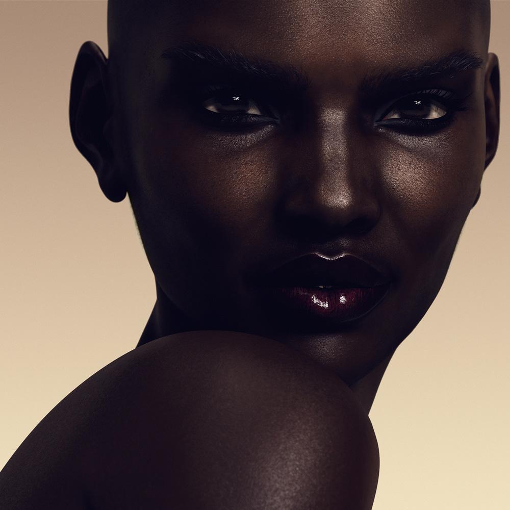 Cameron-James Wilson-Shudu Gram-Visual Atelier 8-Interview-Avatar-Model-5.jpg