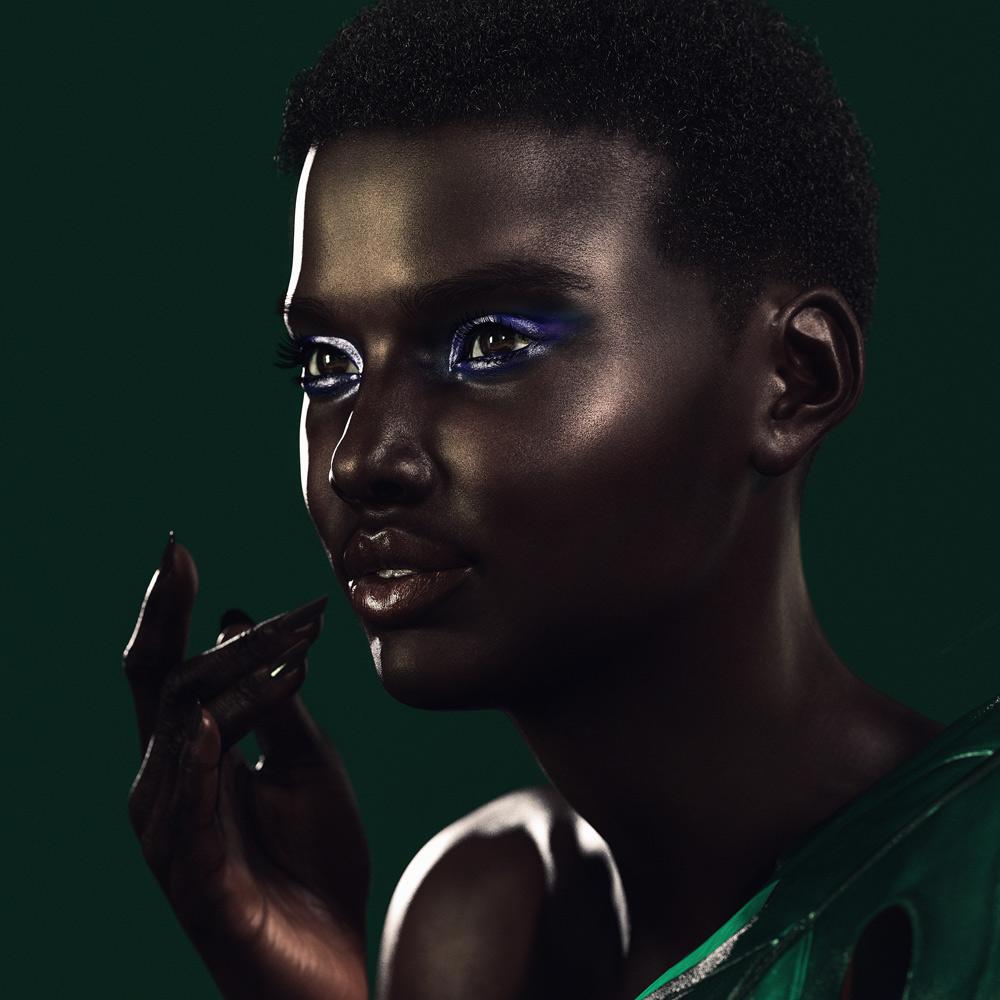 Cameron-James Wilson-Shudu Gram-Visual Atelier 8-Interview-Avatar-Model-7.jpg