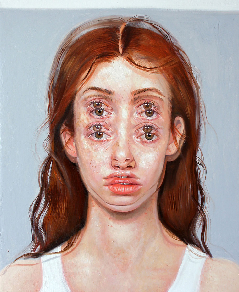 Alex Garant-Visual Atelier 8-Art-1.jpg