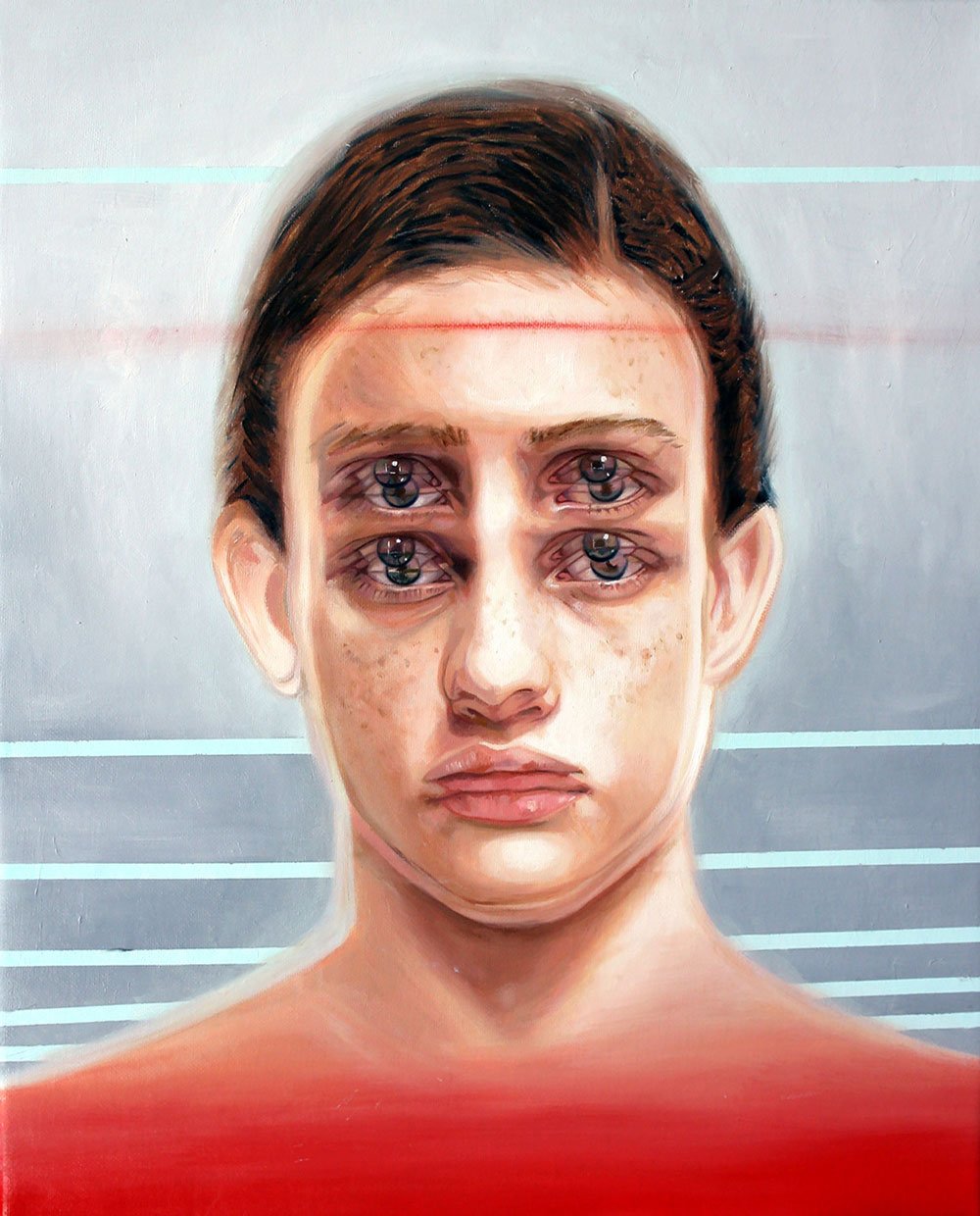 Alex Garant-Visual Atelier 8-Art-2.jpg
