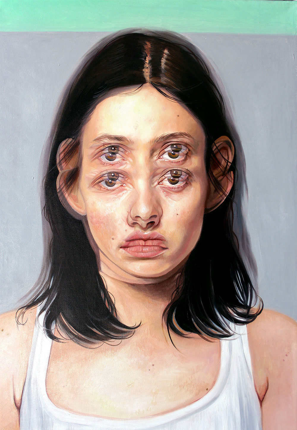 Alex Garant-Visual Atelier 8-Art-3.jpg