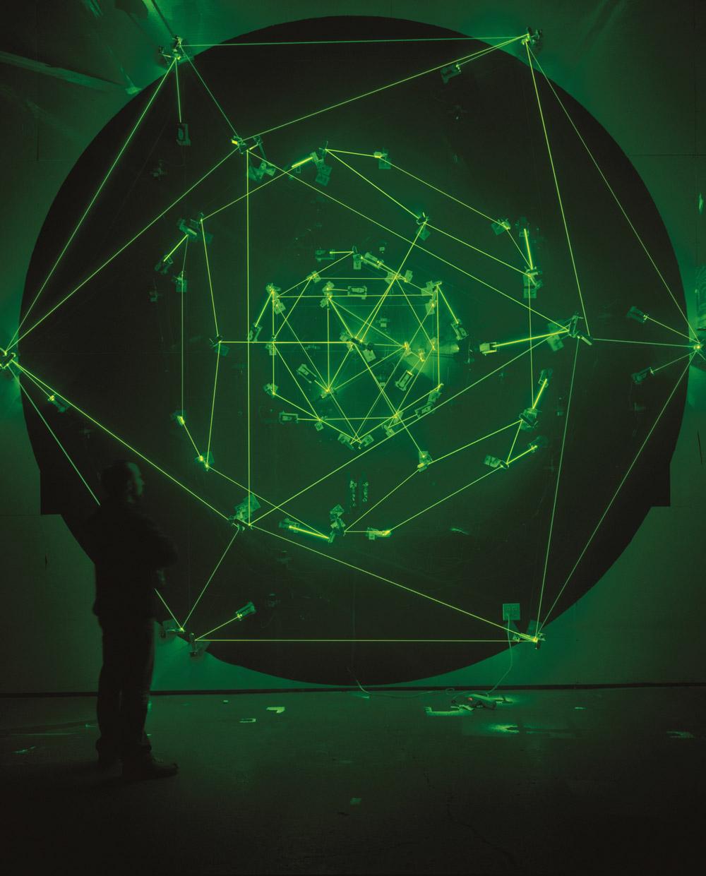 Matthew Schreiber-Visual Atelier 8-Interview-9.jpg