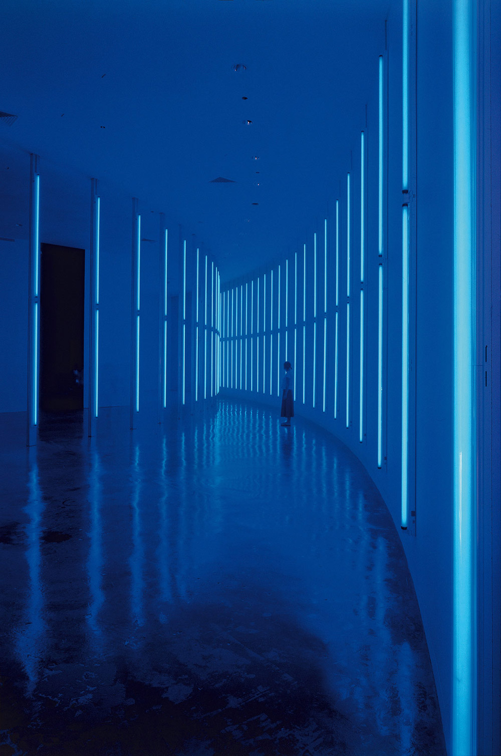 Matthew Schreiber-Visual Atelier 8-Interview-2.jpg
