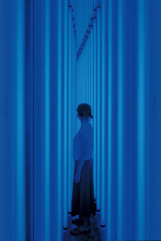 Matthew Schreiber-Visual Atelier 8-Interview-4.jpg