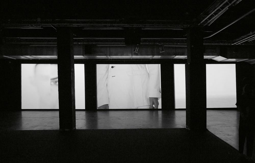 Nicolas-Andreas-Taralis-Visual+Atelier+8-40.jpg
