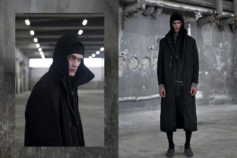 Tobias+Birk+Nielsen-Visual+Atelier+8-4.jpg