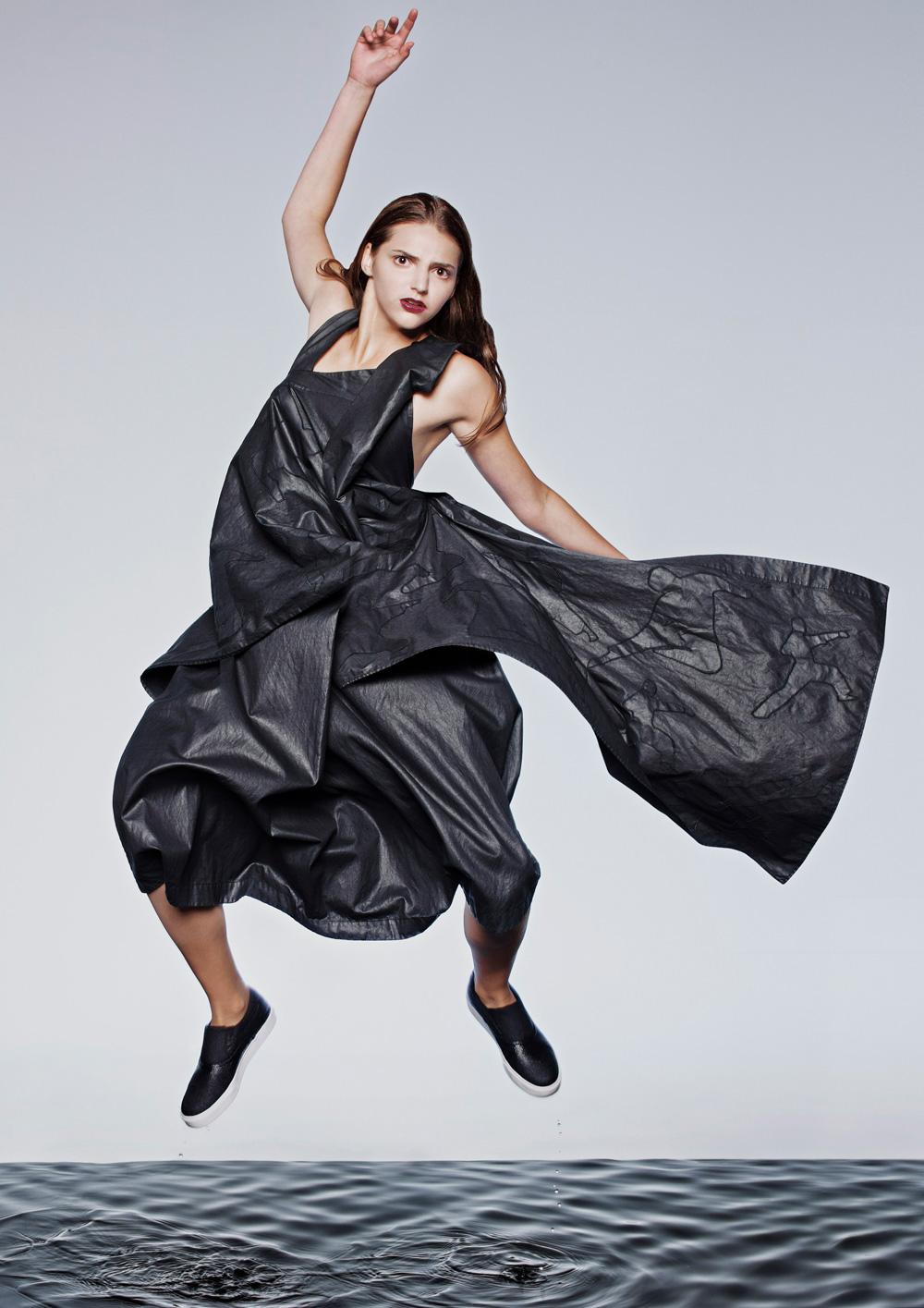 Keta Gutmane-Visual Atelier 8-Fashion-Design-2.jpg