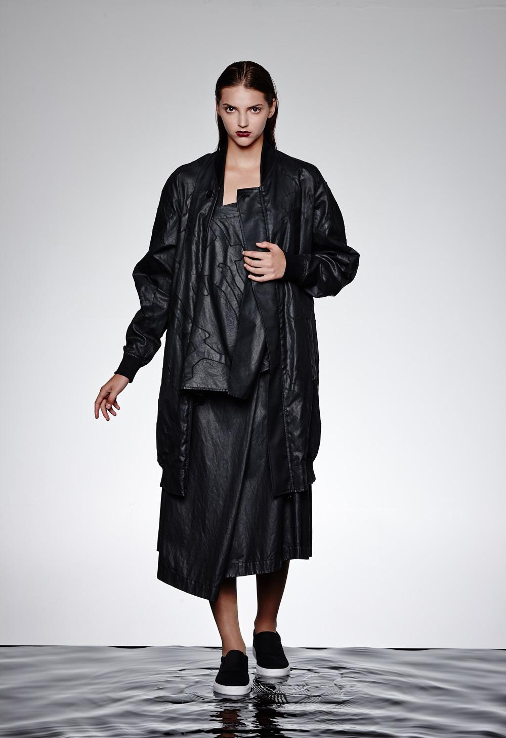 Keta Gutmane-Visual Atelier 8-Fashion-Design-4.jpg