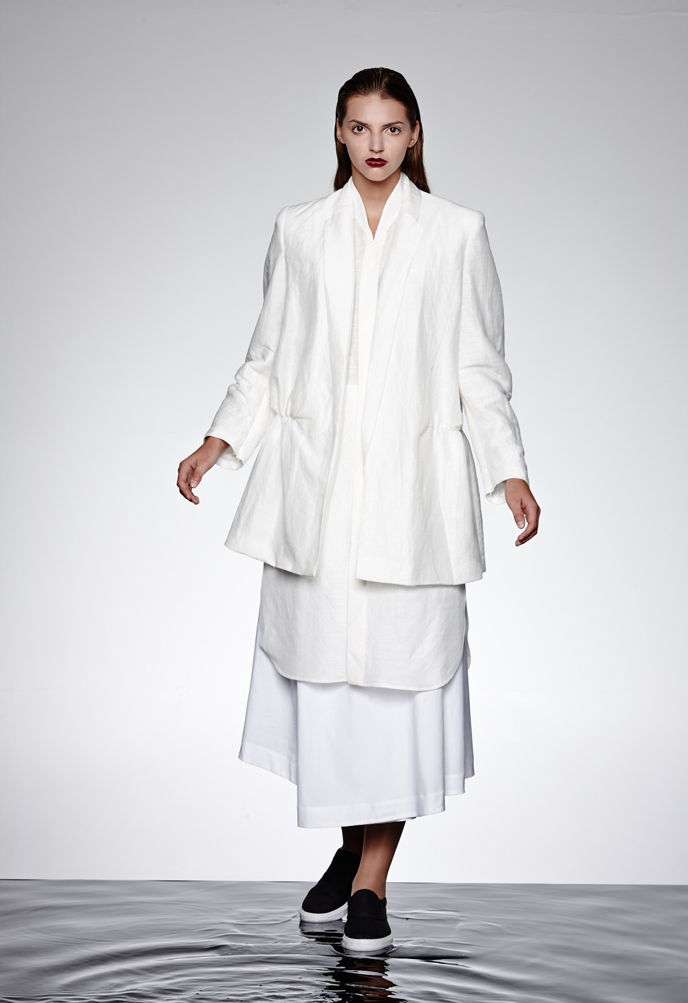 Keta Gutmane-Visual Atelier 8-Fashion-Design-5.jpg