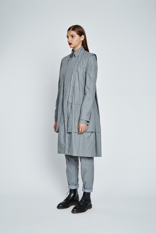 Keta Gutmane-Visual Atelier 8-Fashion-Design-1.jpg