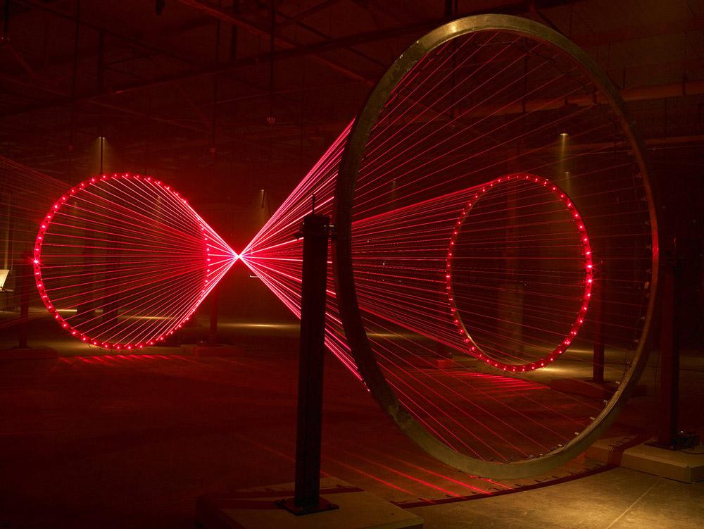 Matthew Schreiber-Visual Atelier 8-Interview-10.jpg