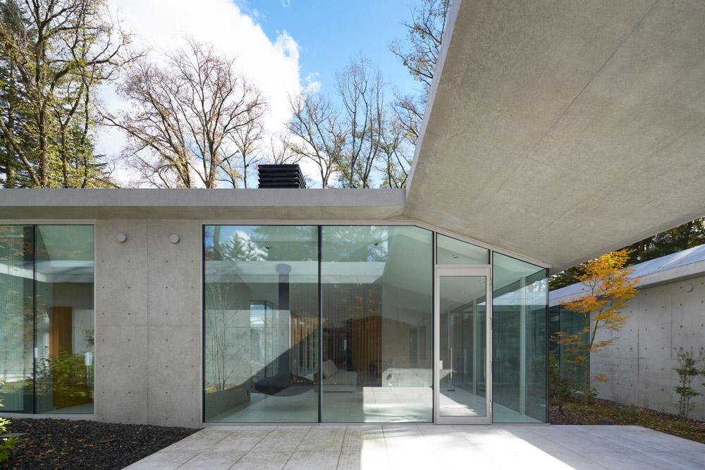 IT-IS-A-GARDEN-Assistant-Visual-Atelier-8-Design-Architecture-5.jpg
