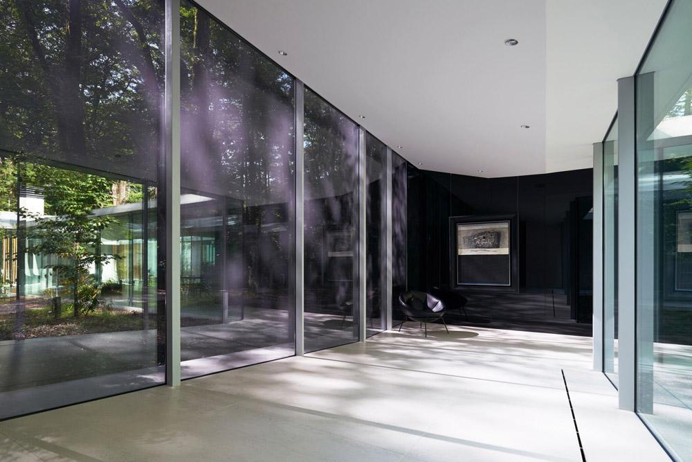 IT-IS-A-GARDEN-Assistant-Visual-Atelier-8-Design-Architecture-13.jpg