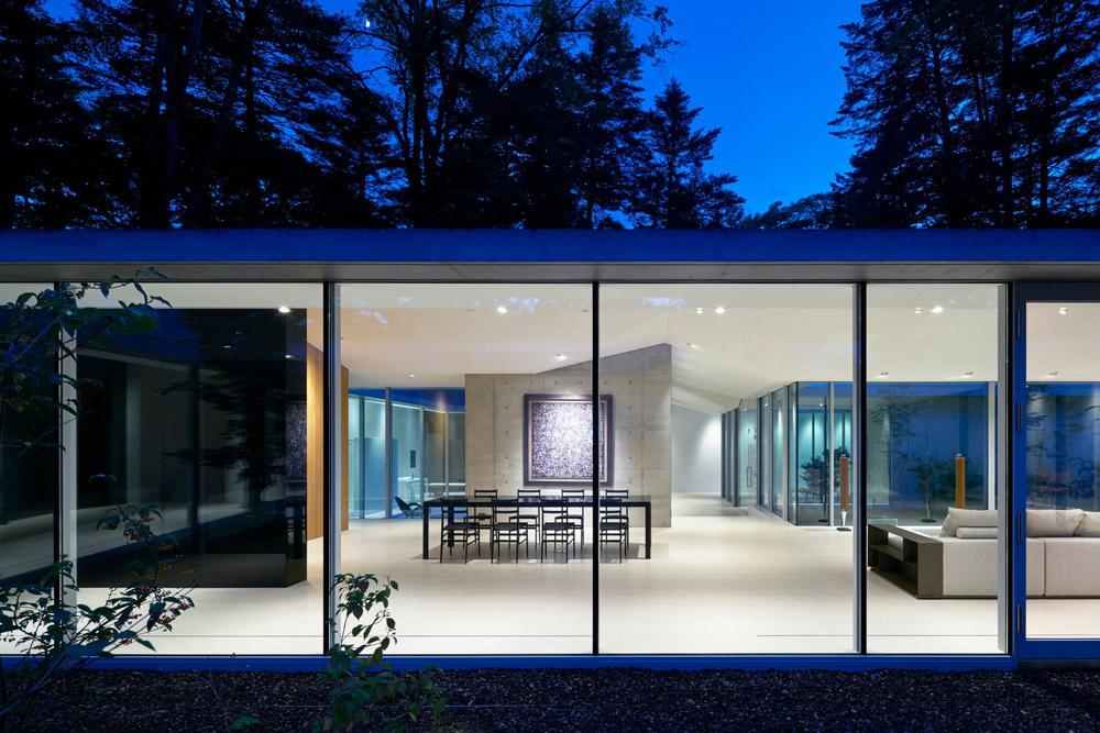 IT-IS-A-GARDEN-Assistant-Visual-Atelier-8-Design-Architecture-10.jpg